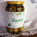 Kiseli_krastavci
