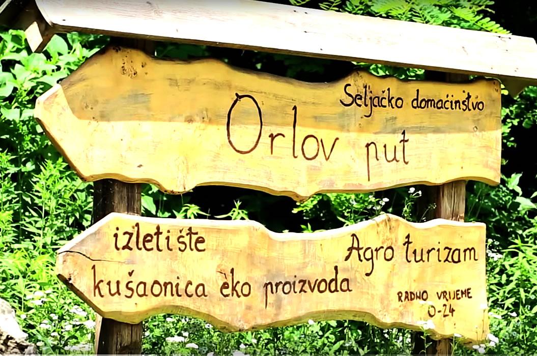 orlov-put